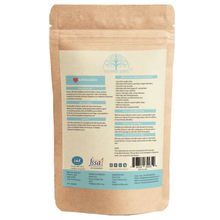 Load image into Gallery viewer, Pure Epsom Salt Magnesium Sulfate 1kg
