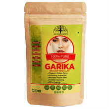 Load image into Gallery viewer, Pure Garika Clay 100Gms