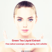 Load image into Gallery viewer, Pure Green Tea Extract 100ml