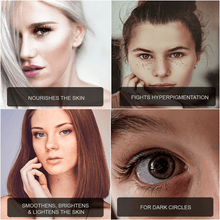 Load image into Gallery viewer, Pure Kojic Acid Powder 50gm