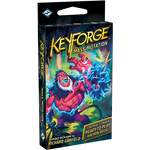 Keyforge Mass Mutation Booster