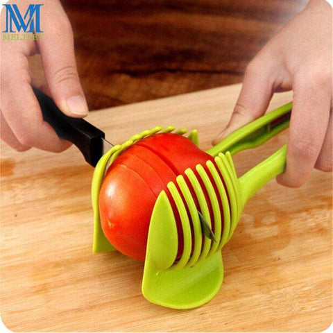 Cooking Food Slicer