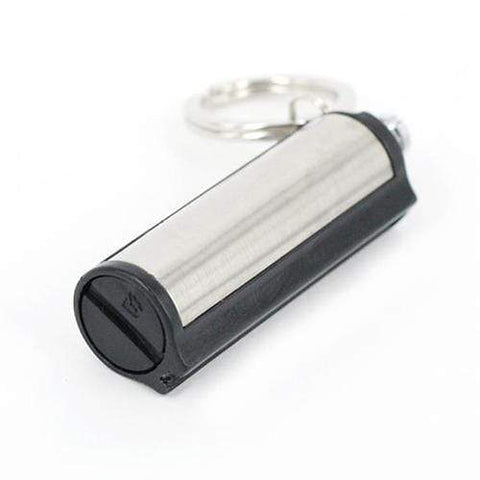 Emergency Instant Lighter Emergency Instant Survival Lighter