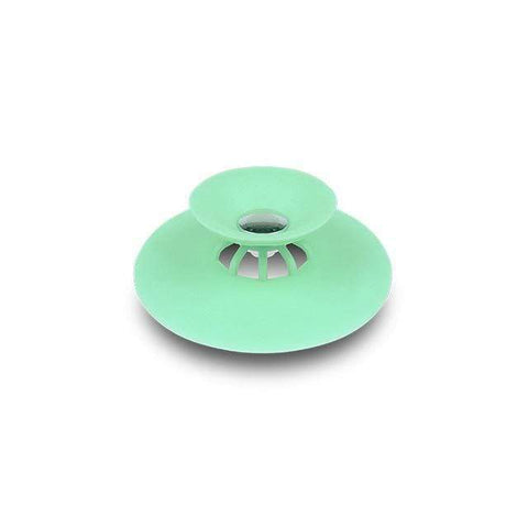 Image of Green Ultimate Sink Stopper