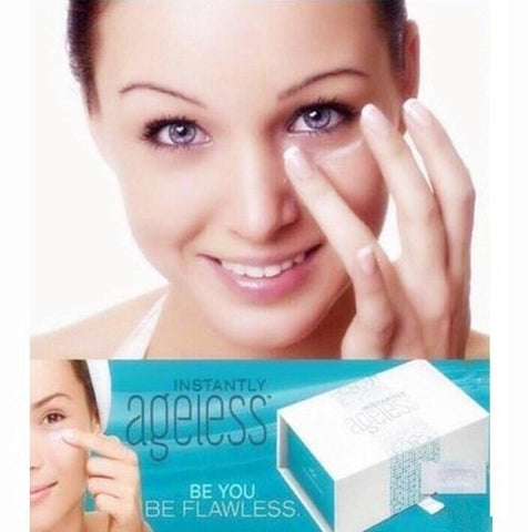 Image of Instantly Ageless Eye Cream 10 PCS