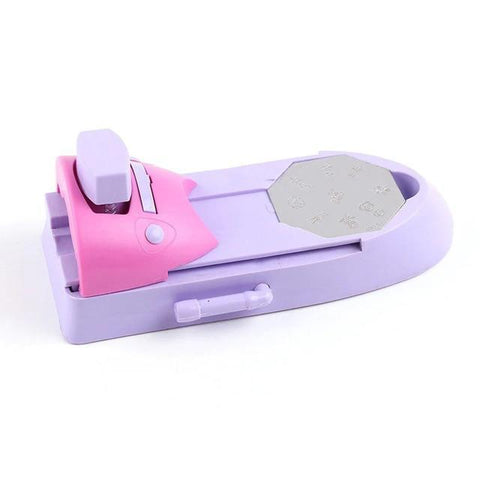 Image of Nail Art Printer Nail Art Printer
