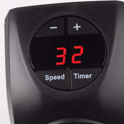 Image of personal heater US Personal Small Heater