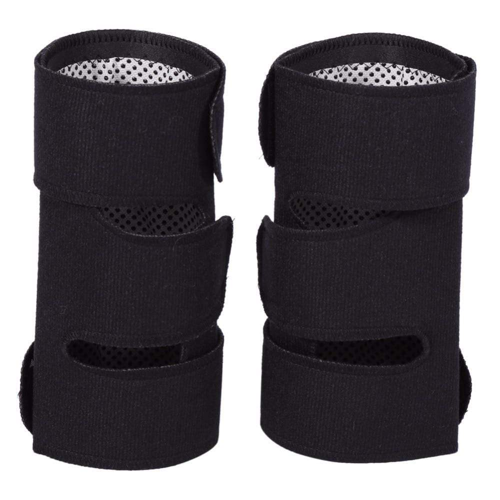 Self Heating Knee pads Self Heating Knee Pads Magnetic Therapy