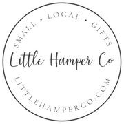 The Little Hamper Company