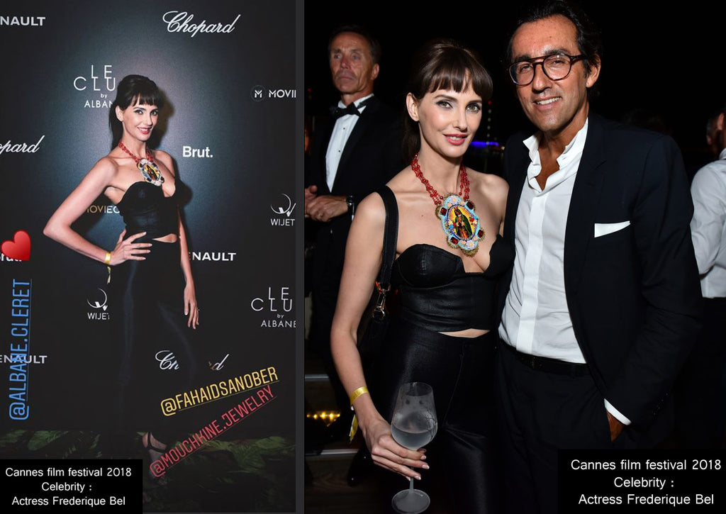 mouchkine-jewelry-celebrity-frederiquebel-actress-jewels-bijoux-cannes-fastival-mode-tendance-look-fashiontrend-style