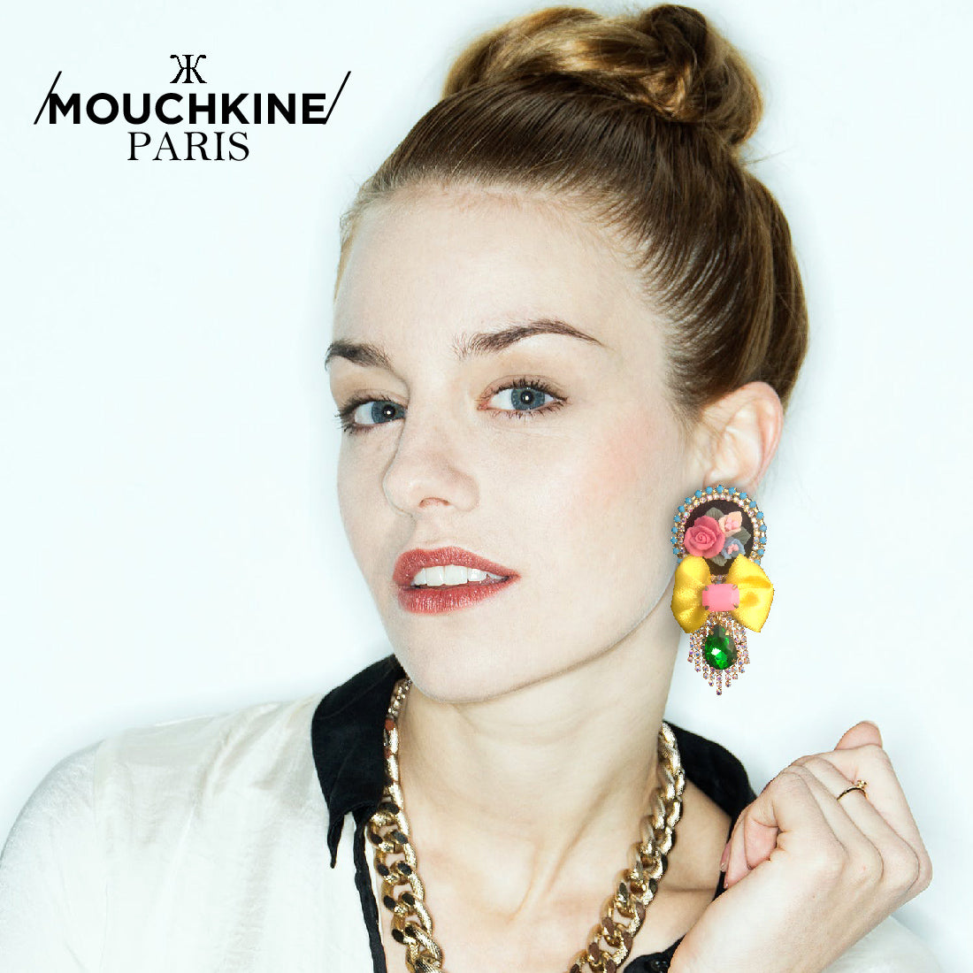 mouchkine-jewelry-style-statement-earrings-french-chic