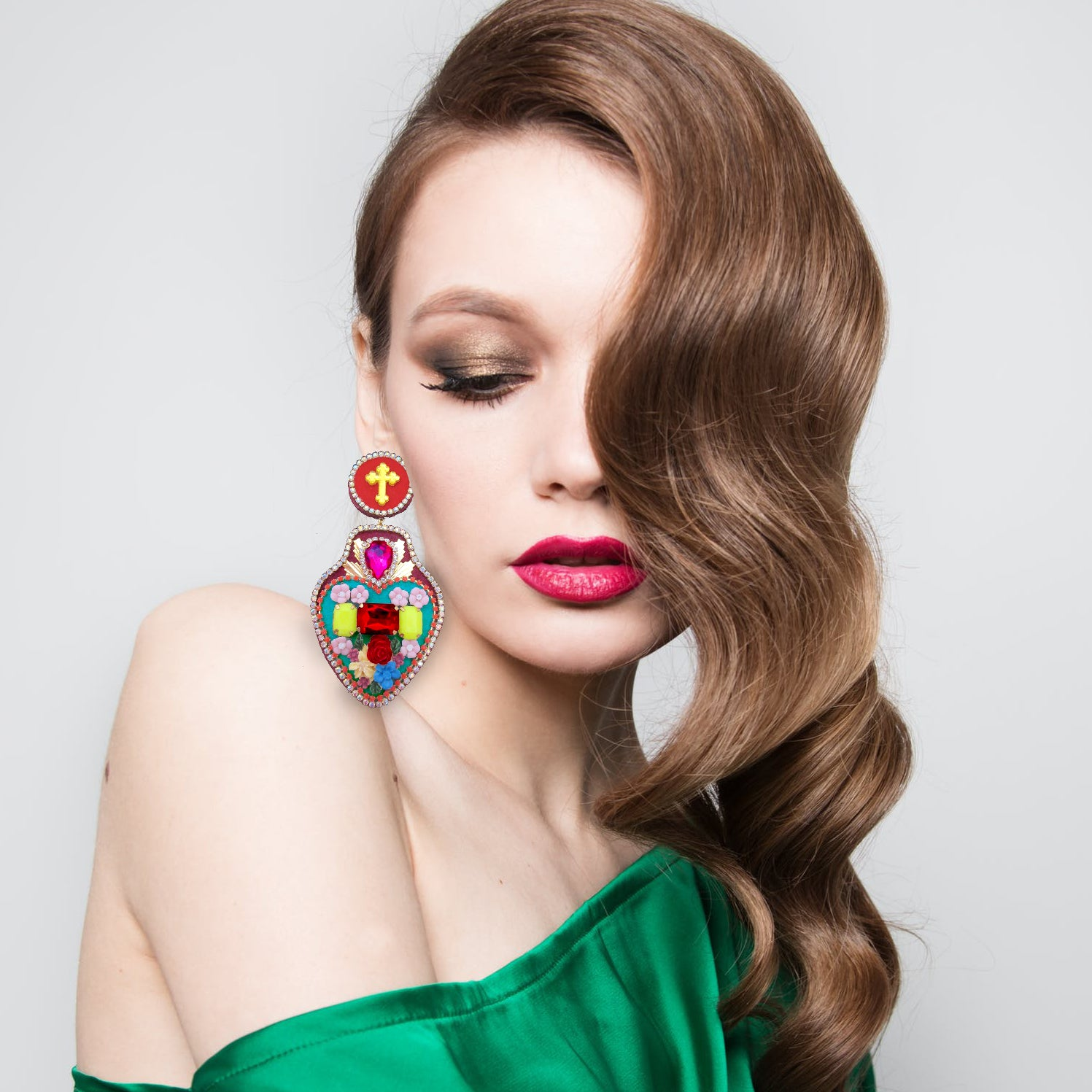 mouchkine-jewelry-earrings-style-fashion-luxury-chic