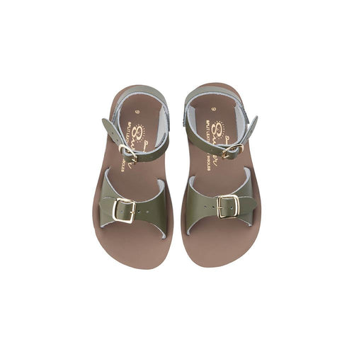 Sun-San Surfer Infant/Child/Youth - Olive