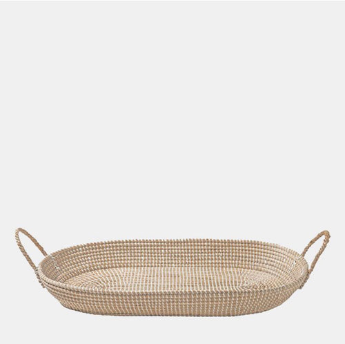 Reva Change Basket - IN STORE COLLECTION