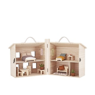 Holdie Doll House Furniture pack