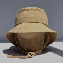 fini. Sailor Sand hat