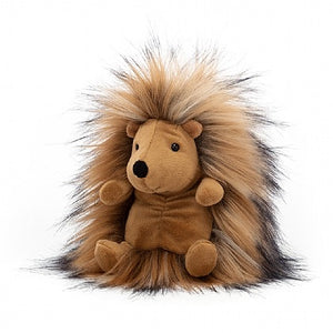 Didi Hedgehog - Jellycat