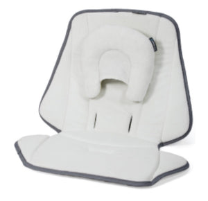 UPPAbaby Infant Snug Seat