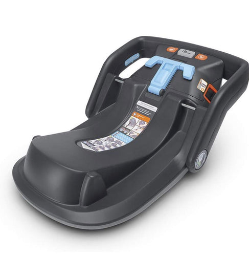 Mesa Car Seat Base - In Store Only