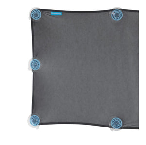 UPPAbaby Easy-Fit Window Sunshade