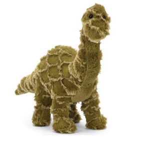 Little Delaney Diplodocus - Jellycat