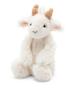 Medium Bashful Goat - Jellycat