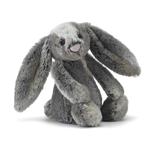 Small Bashful Woodland Babe Bunny - Jellycat