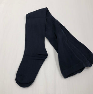 Tights - Navy