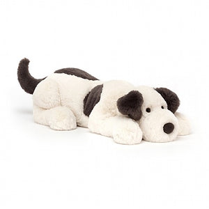 Little Dashing Dog - Jellycat