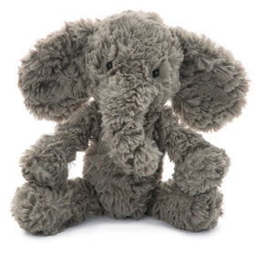 Squiggles Elephant- Jellycat