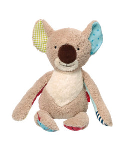 Sweety Collection - Koala