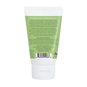 Organic Baby Face, Nose & Cheek Balm 2oz