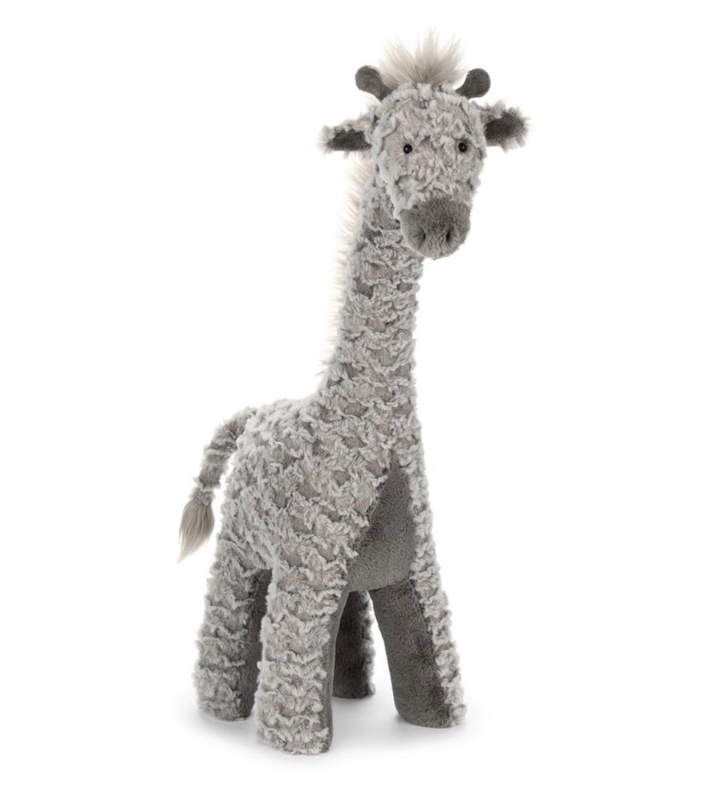 Little Joey Giraffe - Jellycat