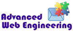 Advanced Web Engineering LLC