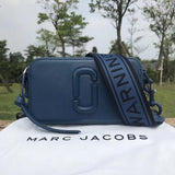 Marc Jacob Snapshot