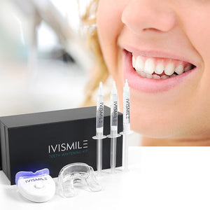 Best Seller Teeth Whitening