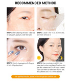 Retinol Eye Mask Serum
