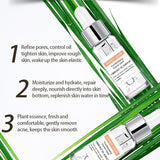 Whitening Face Serum BUY 1 GET 1 FREE!
