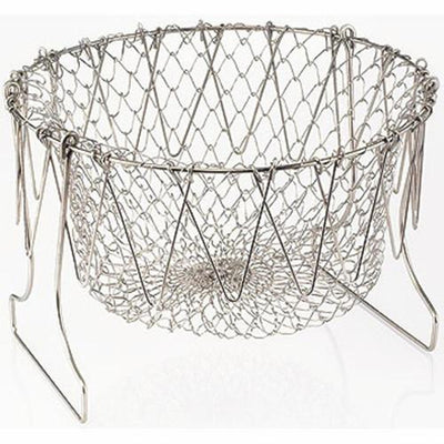 MIRACLE COOKING BASKET -