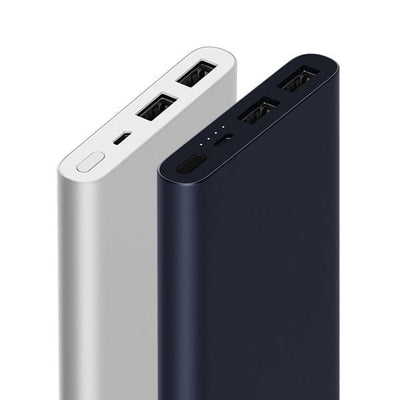 High Capacity Powerbank -
