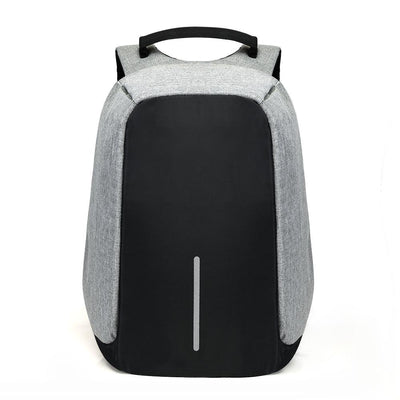 Anti Theft Backpack -