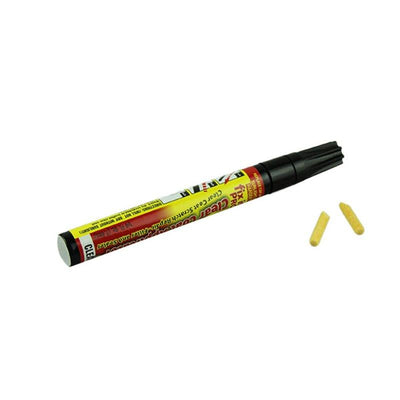 Fastest Car Scratch Repair Pen -