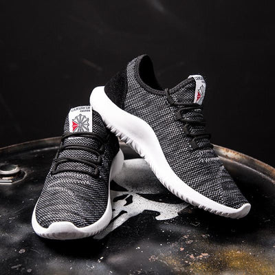 ULTRA-POWER SNEAKERS -