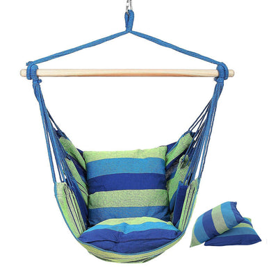 Hammock Chair -