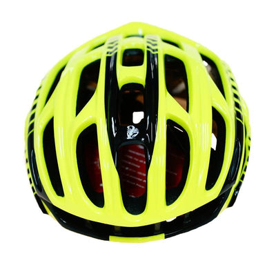 Ultralight Bicycle Helmet -