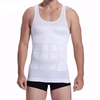Compression Vest Slimming -