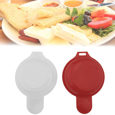 Easy Eggwich Cooker (2 pcs) -