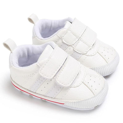 Infant Sneaker Shoes -