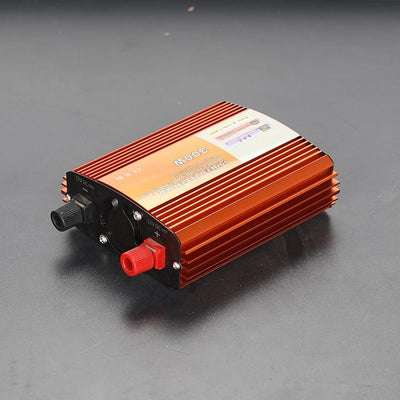 300 Watt Power Inverter DC 12v AC 220v - 12V / 110V 50HZ