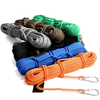 Professional Rock Climbing Rope -